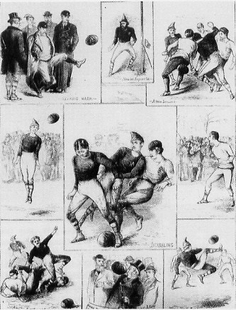 football-illustration-1872.jpg